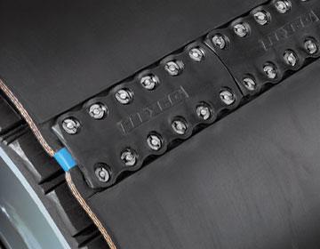 Flexco VP Plate Fastener